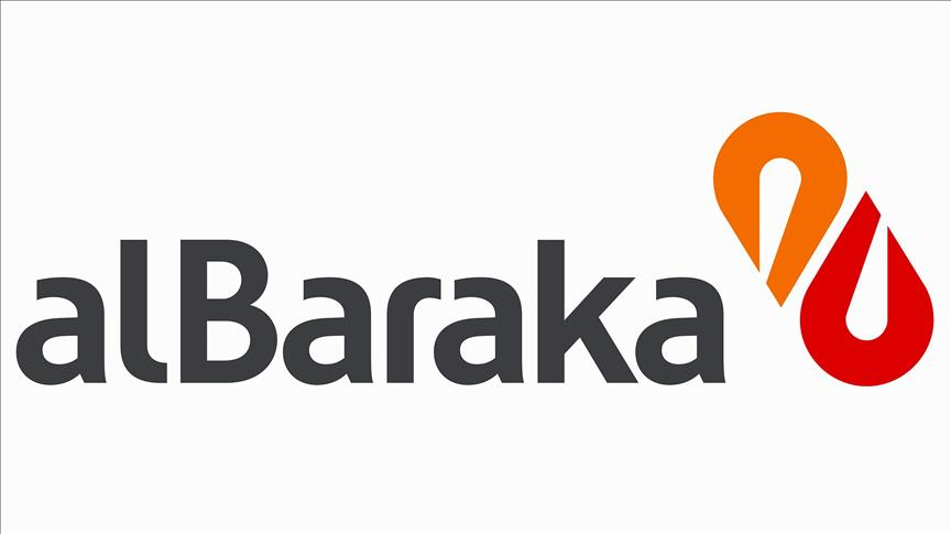 Albaraka Türk Anında Onaylı Tüketici Finansmanı