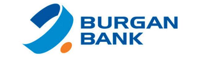 Burgan Banktan Anında Düşük Faizli İhtiyaç Kredisi