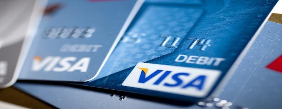 Finansbank Kredi Kartı Başvurusu