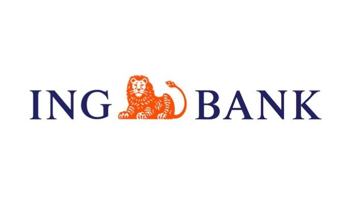İNG Bank'tan Anında Kredi Kampanyası