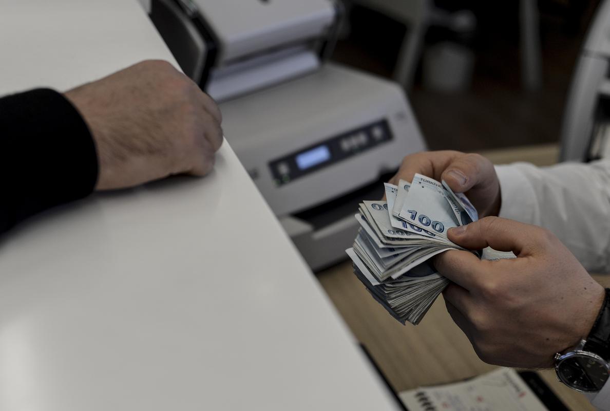 Kara Listeye Kredi Veren Bankalar Hangileridir?