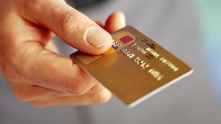 Kredi Kartımın Son Kullanma Tarihini Nasıl Öğrenebilirim?