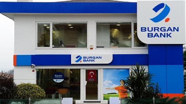 Burgan Bank Vadeli Mevduat Nasıl Açılır?