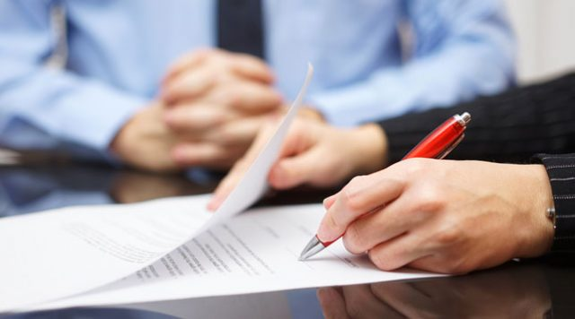 Kredi Sicili Bozuk Olana Kredi Veren Bankalar 60.000 TL (1.59 Faizli 48 Ay Vadeli)