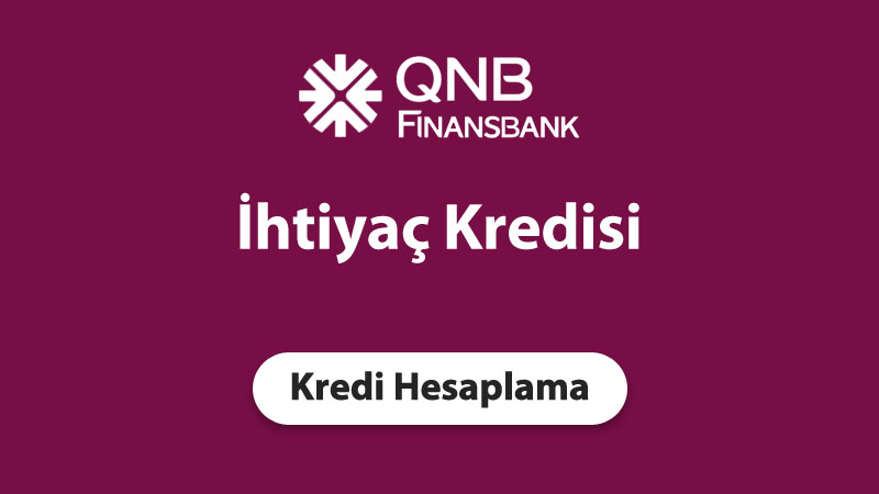 Finansbank 3 Ay Ertelemeli 40 Bin TL Kredi (1,39 Faiz Oranı 36 Ay Vade)